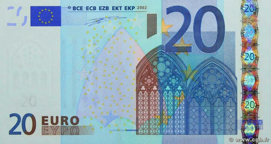 20 euro biljet.jpg